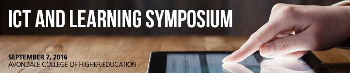 banner-ict-learning-symposium