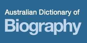 Australian_dictionary_of_biography2