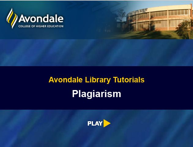 avoid_plagiarism