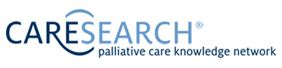 Caresearch_logo