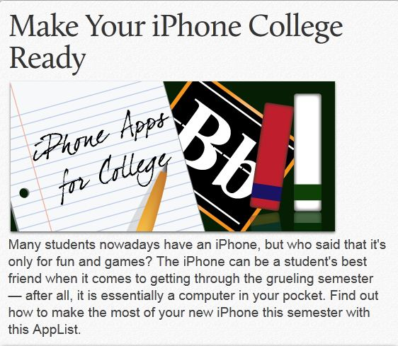 iphones_for_college