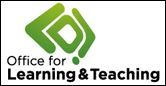 Office_for_learning_and_teaching