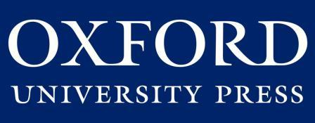 Oxford_university_press_logo2