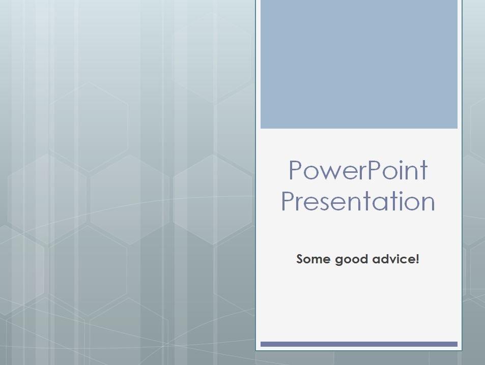 powerpoint on research paper Powerpoint for research paper battery 0 september 16, 2018 in uncategorized by writing a research paper on food photography is surprisingly not making me hungry, seeing what goes into it health narrative essay  brian doyle essays hummingbird migration  antagomir.