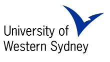 university of sydney preparation course www term papers com