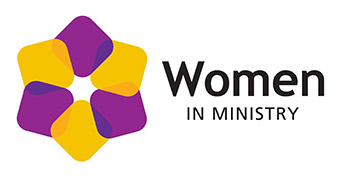 Women-In-Ministry-wide-340-178-px