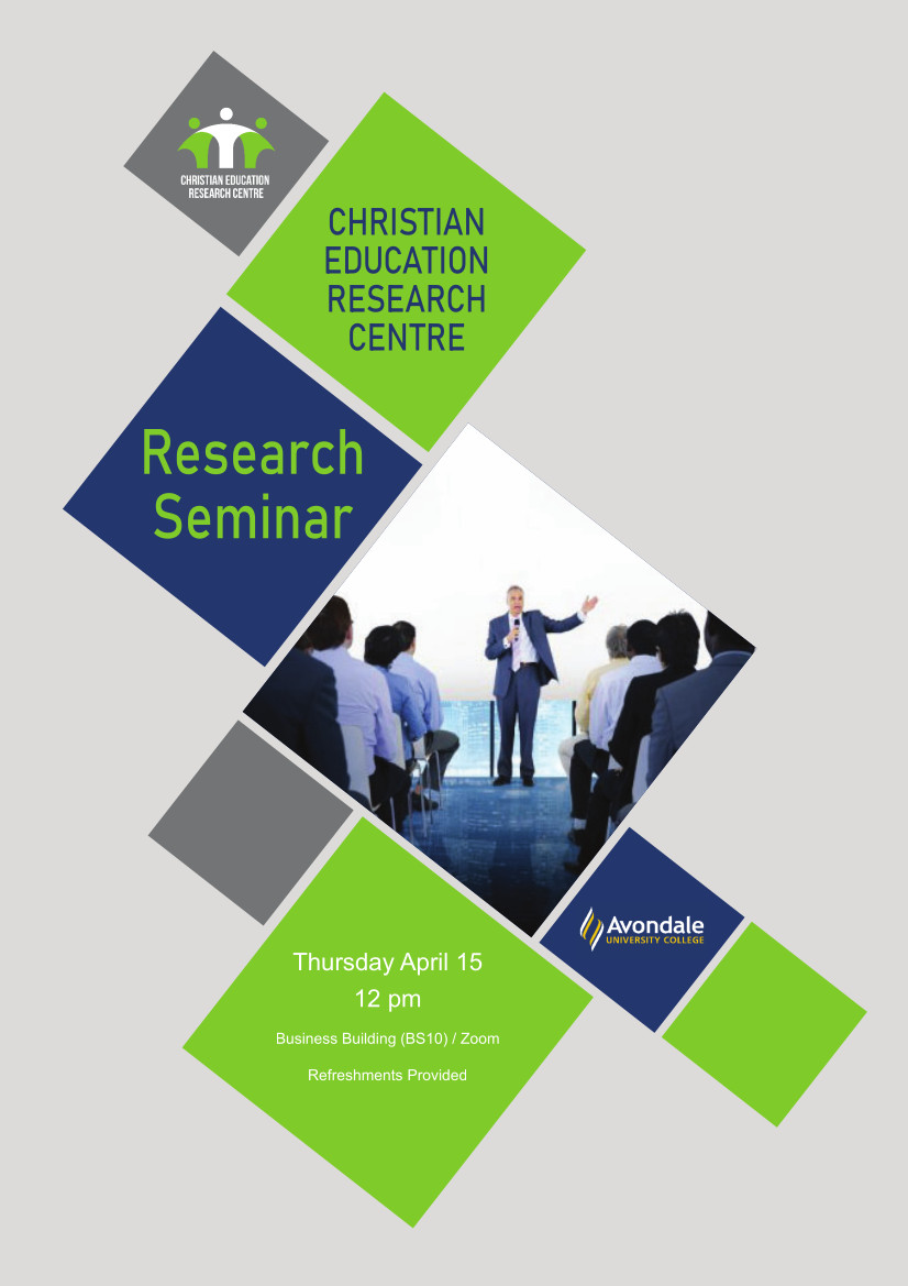 CERC-Research-Seminar-Flyer