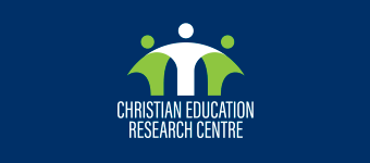 Christian Education Research Centre